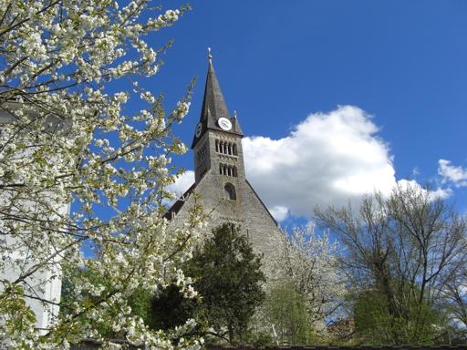 12-04-21 Mag. Laufen-Oberndorf (3)
