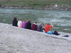 12-04-21 Mag. Laufen-Oberndorf (4)