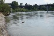 15-06-14 Mag. Laufen-Oberndorf (9)