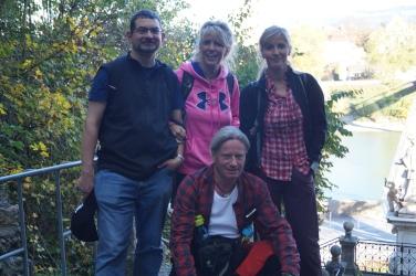 17-10-15 Mag. Laufen-Oberndorf (13)