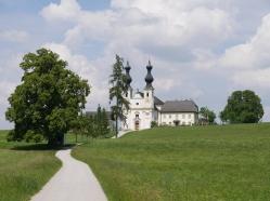 18-05-19 Mag. Laufen-Oberndorf 52