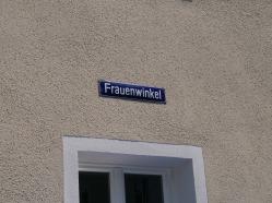 18-05-19 Mag. Laufen-Oberndorf 53