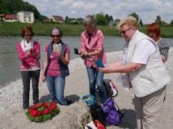 18-05-19 Mag. Laufen-Oberndorf 54