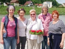 18-05-19 Mag. Laufen-Oberndorf 56