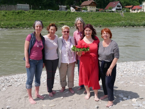 18-05-19 Mag. Laufen-Oberndorf 57