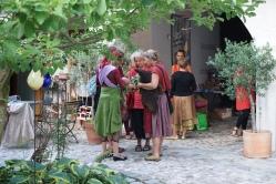 18-08-15 Weiberabend Hallein (26)