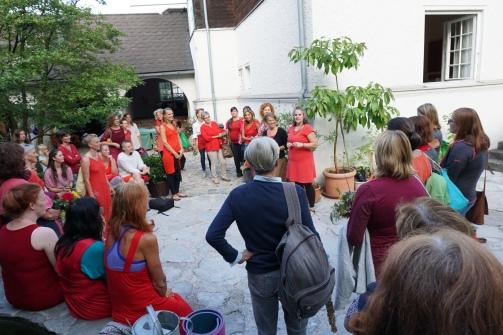 18-08-15 Weiberabend Hallein (29)