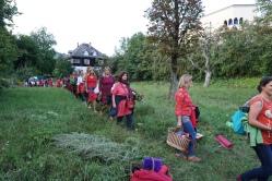 18-08-15 Weiberabend Hallein (37)