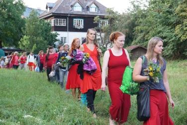 18-08-15 Weiberabend Hallein (40)