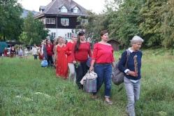 18-08-15 Weiberabend Hallein (42)
