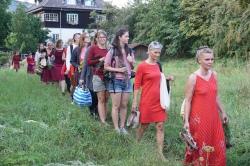 18-08-15 Weiberabend Hallein (44)