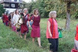 18-08-15 Weiberabend Hallein (46)