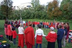 18-08-15 Weiberabend Hallein (61)