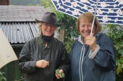 18-09-01 Frauentreff Heilkräuter Weiberleib 15