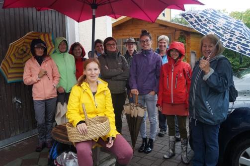 18-09-01 Frauentreff Heilkräuter Weiberleib (239)