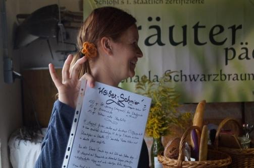 18-09-01 Frauentreff Heilkräuter Weiberleib 25