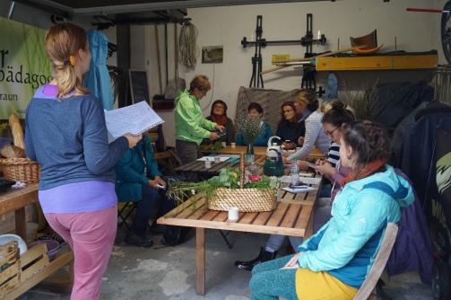 18-09-01 Frauentreff Heilkräuter Weiberleib 26
