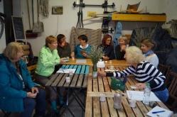 18-09-01 Frauentreff Heilkräuter Weiberleib 27