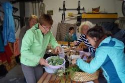 18-09-01 Frauentreff Heilkräuter Weiberleib 28