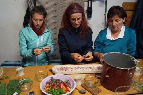 18-09-01 Frauentreff Heilkräuter Weiberleib 36