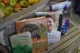 18-09-01 Frauentreff Heilkräuter Weiberleib 44