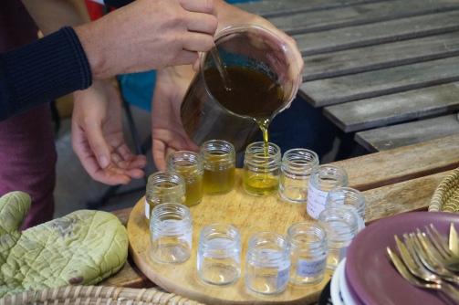 18-09-01 Frauentreff Heilkräuter Weiberleib 54