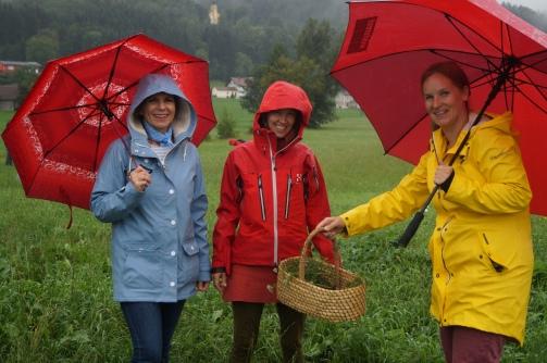 18-09-01 Frauentreff Heilkräuter Weiberleib 8