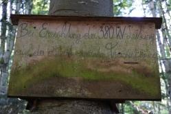 Wildes-Weiba-Wandern Nockstein Koppl (20)
