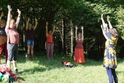 Wildes-Weiba-Wandern Nockstein Koppl (25)