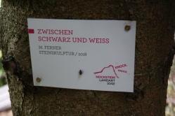Wildes-Weiba-Wandern Nockstein Koppl (39)