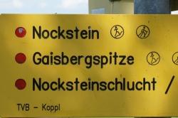 Wildes-Weiba-Wandern Nockstein Koppl (4)