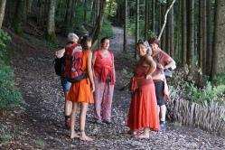 Wildes-Weiba-Wandern Nockstein Koppl (7)