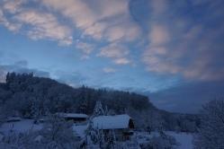 19-01-11 winterimpressionen (1)