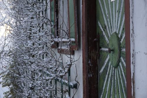 19-01-11 winterimpressionen (13)