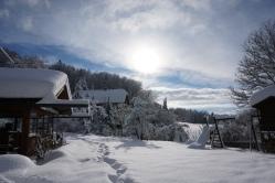 19-01-11 winterimpressionen (14)