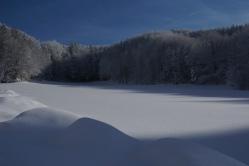 19-01-11 winterimpressionen (7)