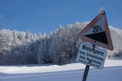19-01-11 winterimpressionen (9)