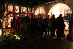 19-10-25 Weiberabend Hallein 11
