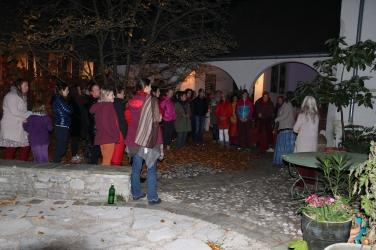 19-10-25 Weiberabend Hallein 13