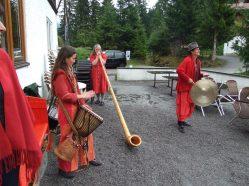 14-04-30 Mythologiewochenende Frauensee (1)