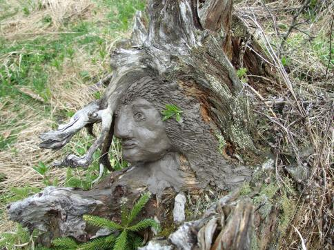 14-05-01 Mythologiewochenende Frauensee (107)