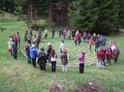 14-05-01 Mythologiewochenende Frauensee (119)