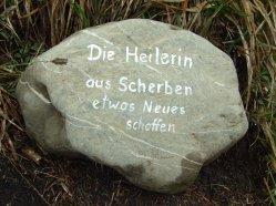 14-05-01 Mythologiewochenende Frauensee (26)