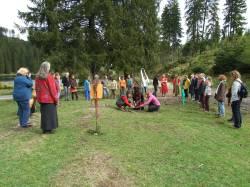 14-05-01 Mythologiewochenende Frauensee (34)