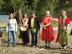 14-05-01 Mythologiewochenende Frauensee (38)