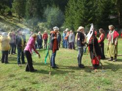 14-05-01 Mythologiewochenende Frauensee (40)