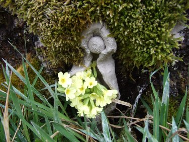14-05-01 Mythologiewochenende Frauensee (71)