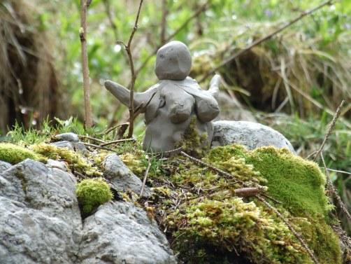 14-05-01 Mythologiewochenende Frauensee (81)