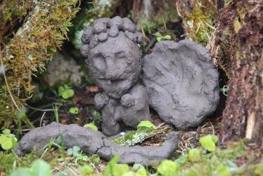 14-05-02 Mythologiewochenende Frauensee c