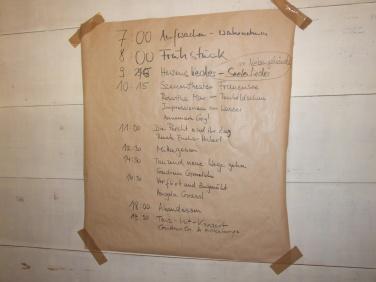 14-05-03 Mythologiewochenende Frauensee (7)